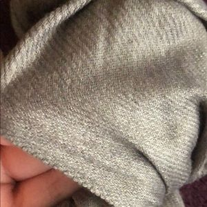 Charlotte Russe Accessories - The Limited Infinity Scarf